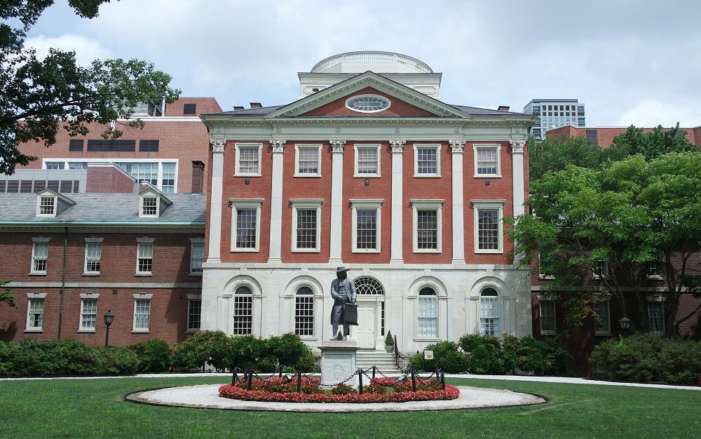 Philadelphia Hospital