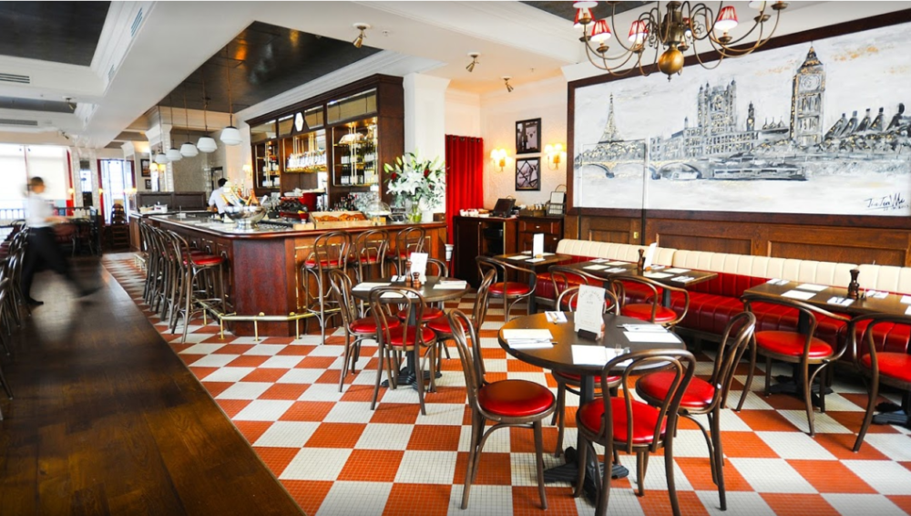 cafe-rouge-st-pauls-review