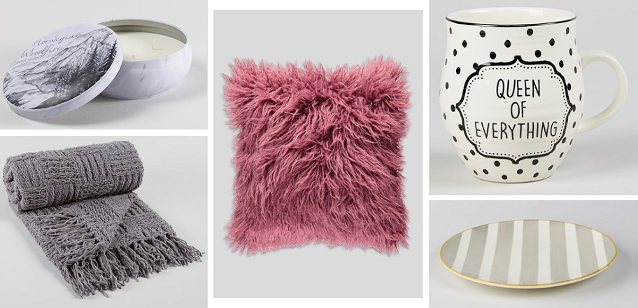 Matalain Autumn Homeware Winter Wishlist