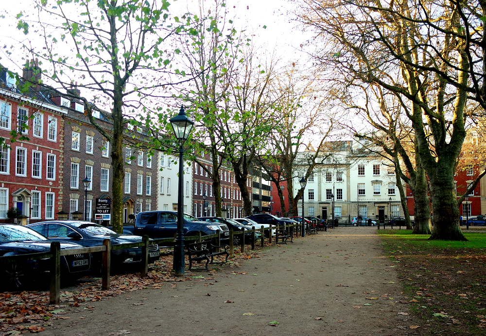 bristol-queens-square-walk