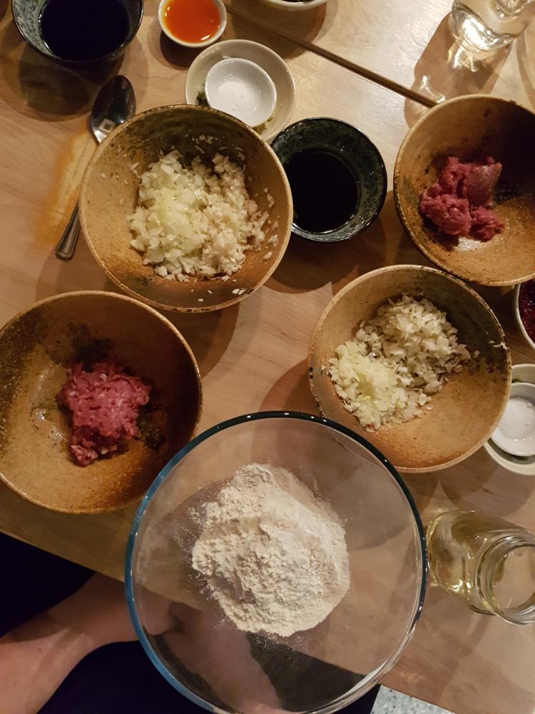 festive-turkey-dumplings-4
