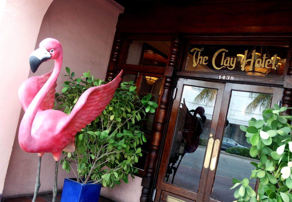 clay-hotel-miami