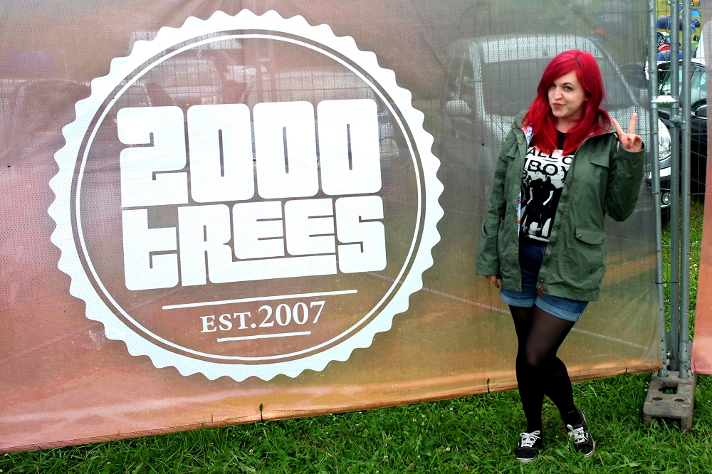 2000-trees-blog-post